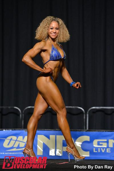54730-amber-williams-31-final.jpg