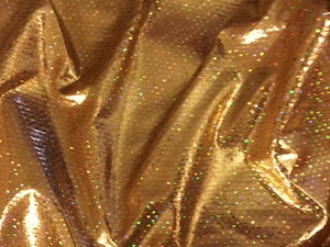 gold-metallic-dots.jpg