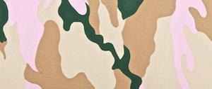 printed-camo-pink-beige-green-.png