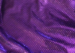 purple-metallic-dots.jpg