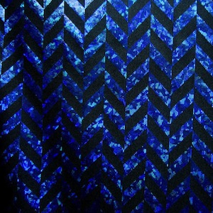 royal-blue-black-herringbone-velvet.jpg