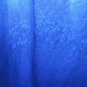 royal-blue-shattered-glass.jpg