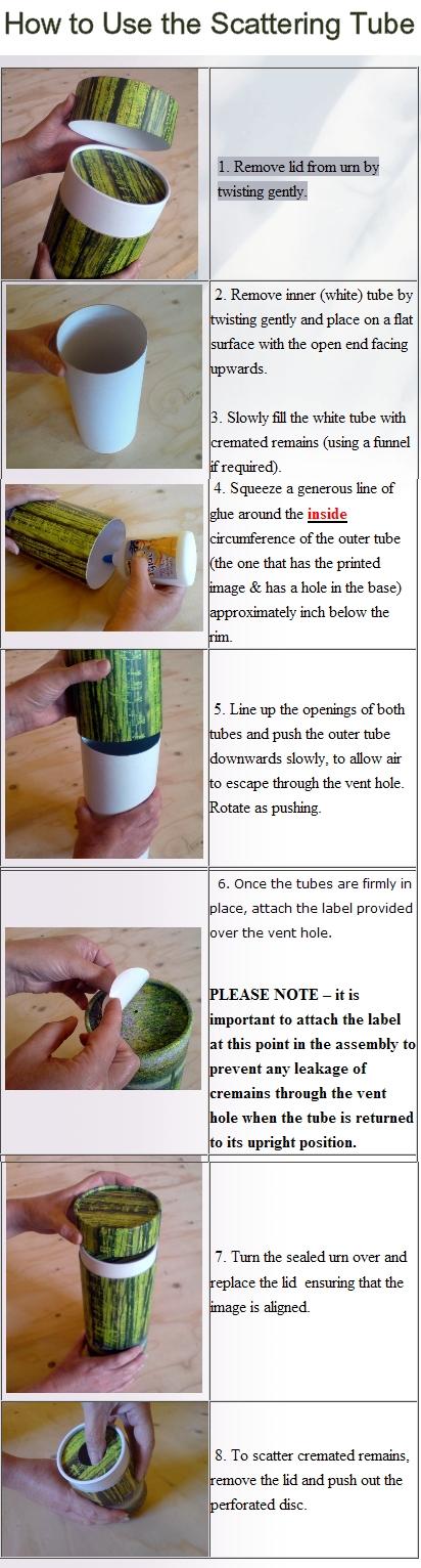scattering-tube-urn-instructions.jpg