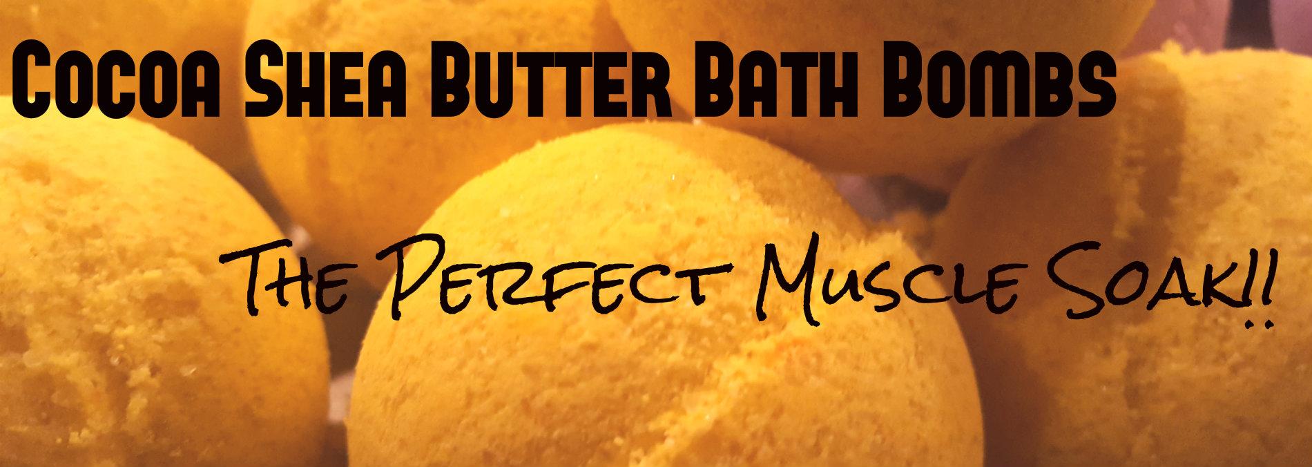 bath-bomb-banner.jpg