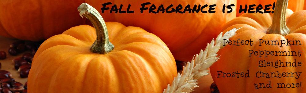 fall-frag-banner2.jpg