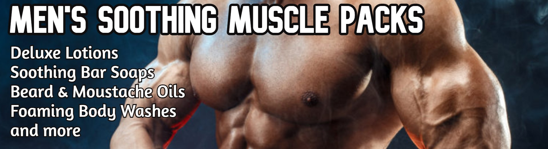 mens-soothing-muscle-pack.jpg