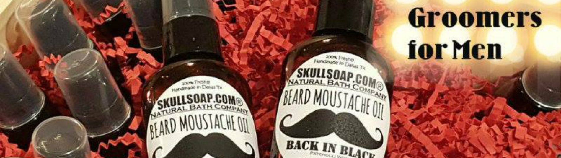 moustache-banner.jpg
