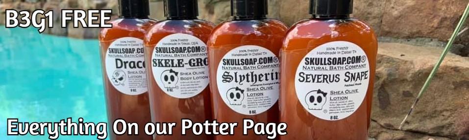 potter-banner-b3g1-copy.jpg