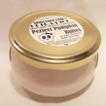 Perfect Pumpkin Butter Body Butter