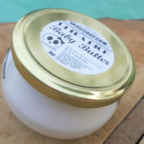 Baby Butter Lavender Body Butter