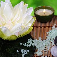Bamboo Lotus Body Spay