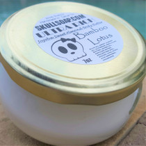 Bamboo Lotus Body Butter