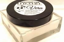Vera Body Butter