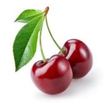 Cherry Almond Sea Scrub