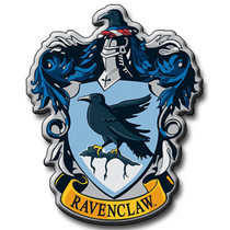 Ravenclaw Amber Lavender Lotion
