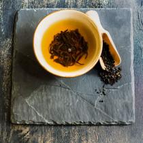 Bergamot Black Tea Lotion