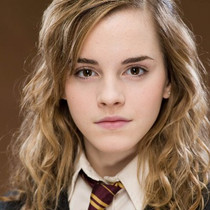 Hermione Lotion