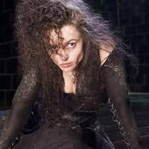 Bellatrix Lestrange Lotion