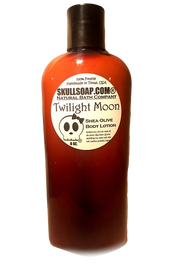Twilight Moon Lotion