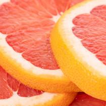 Pure Grapefruit Body Butter