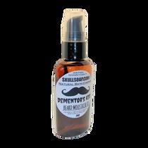 Dementor's Kiss Beard Oil