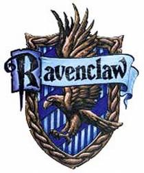 Ravenclaw Amber Lavender Sea Scrub