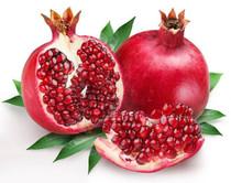 Pomegranate Merlot Body Butter