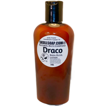 Draco Lotion
