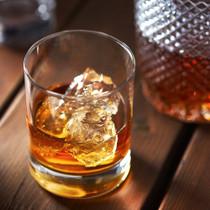 Kentucky Bourbon Beard Oil