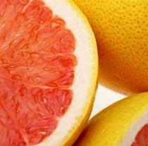 Grapefruit Tingler Body Wash