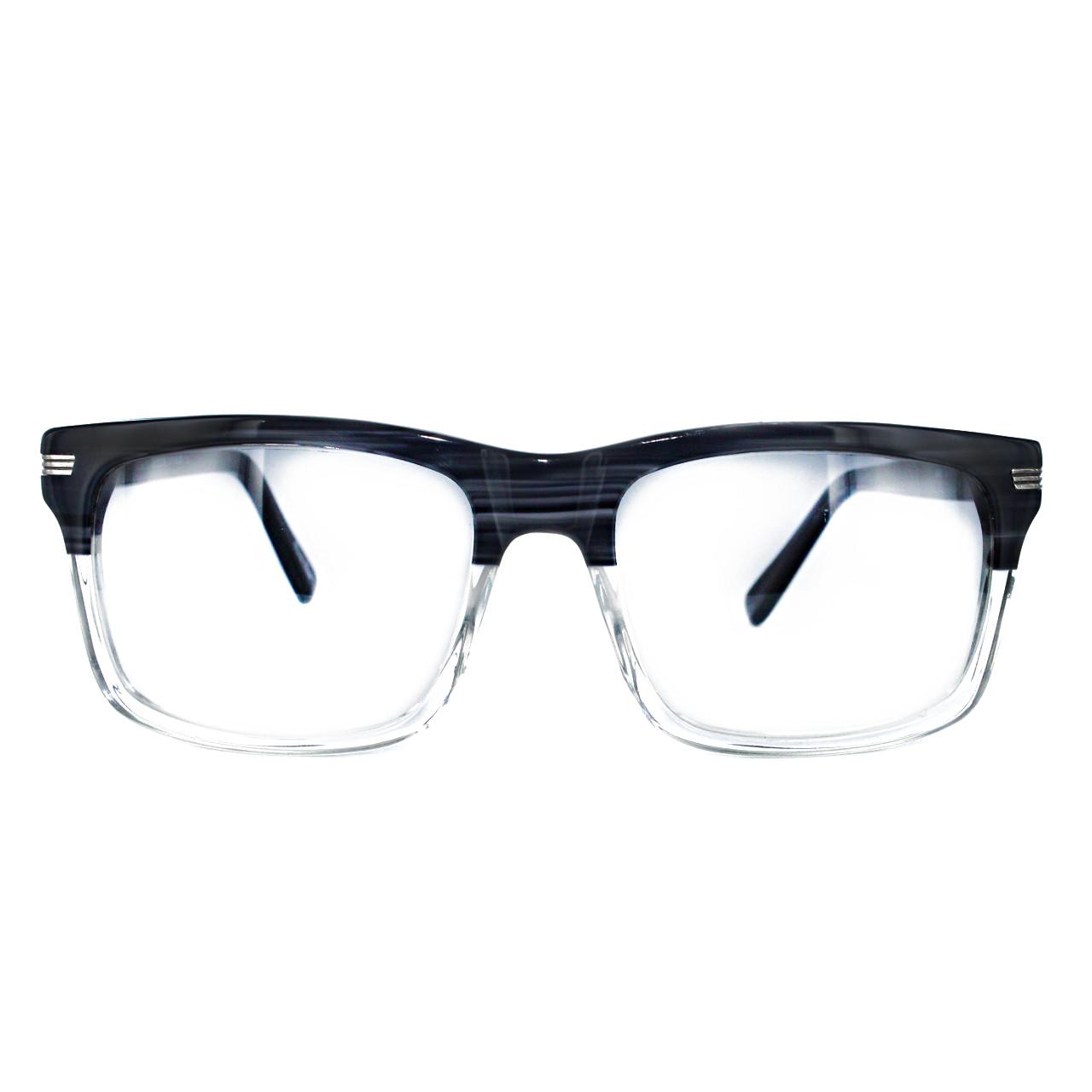 Geek 712 Grey Crystal
