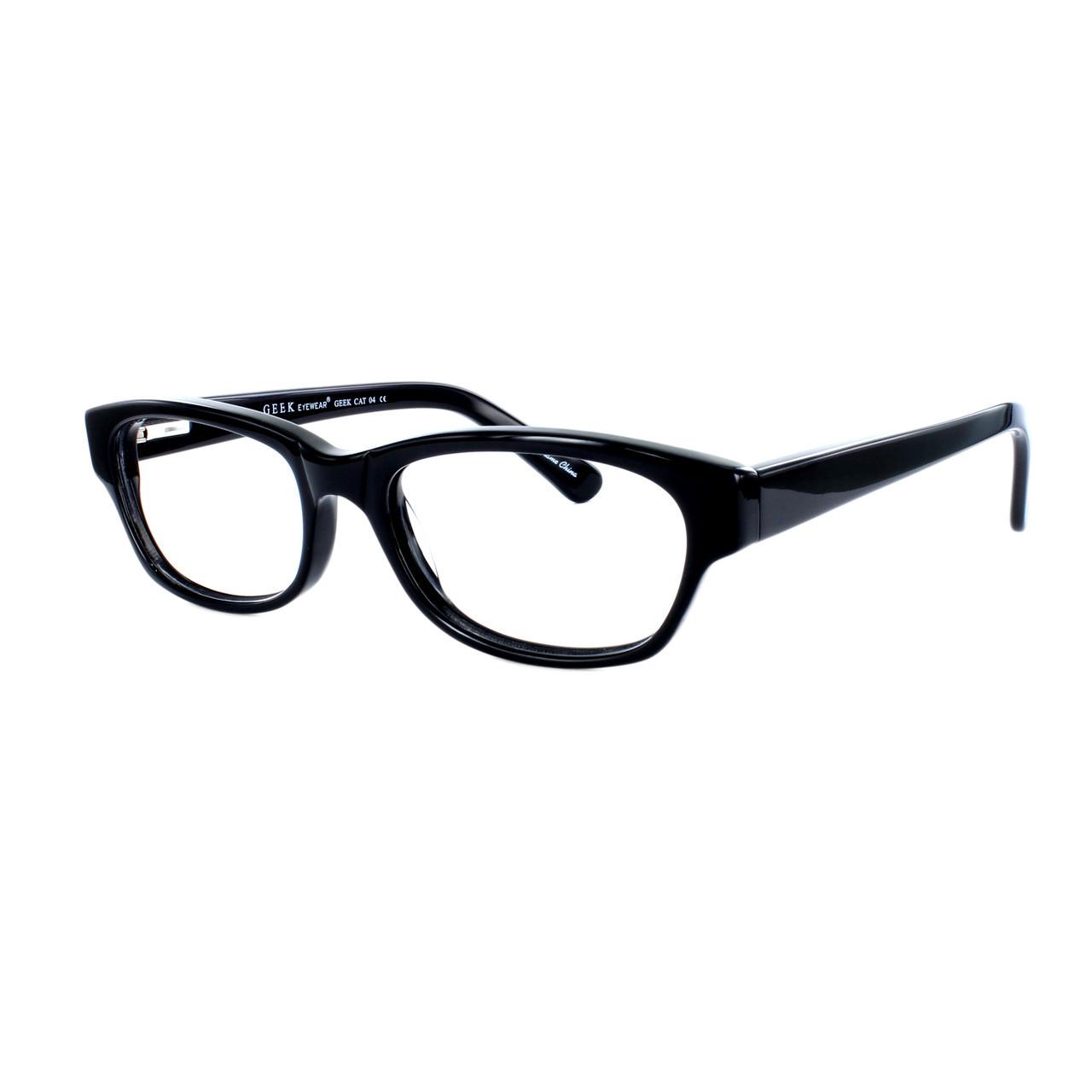 GEEK Eyewear GEEK CAT04