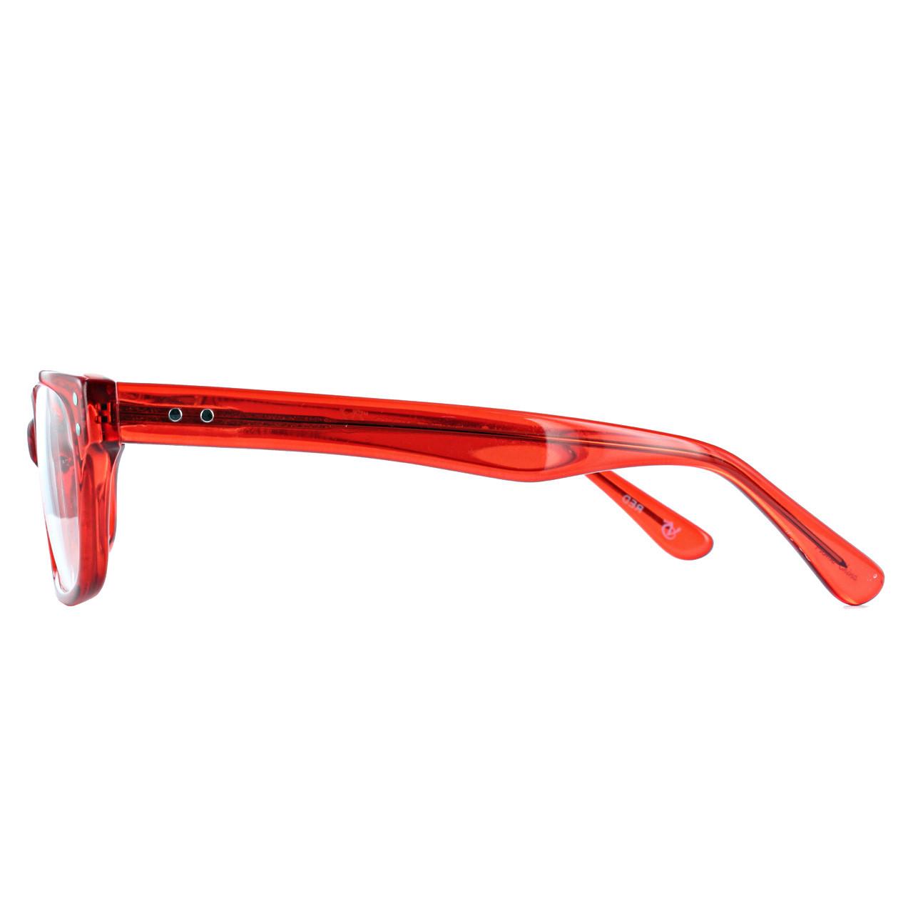 GEEK Eyewear Geek VO2 VICTOR ORTIZ Collection