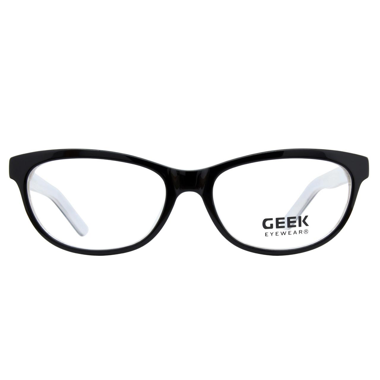 GEEK Eyewear GEEK MEOW