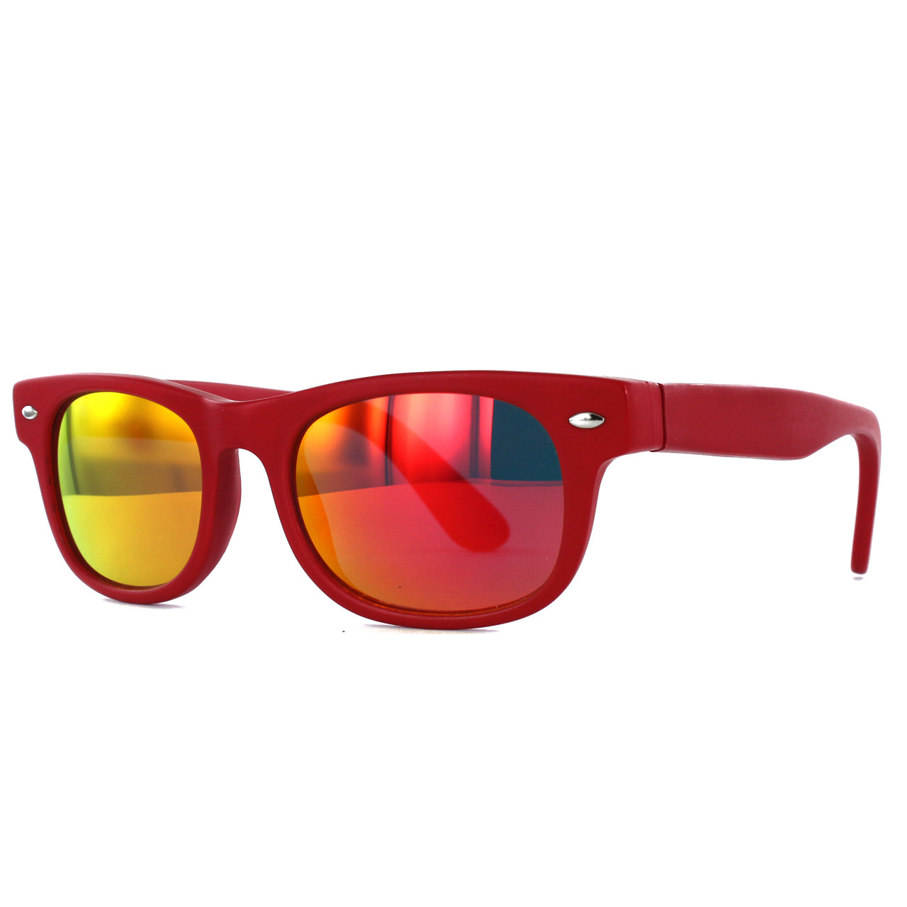 GEEK Eyewear GAMER Junior Sunglasses