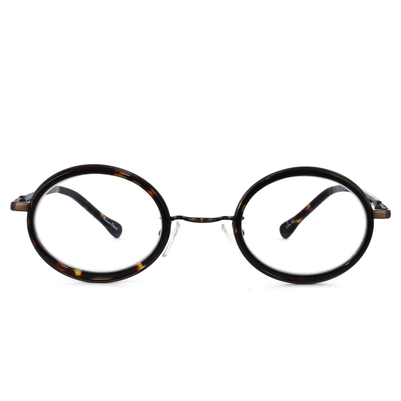 GEEK Eyewear Fashion Design