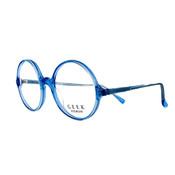 GEEK Eyewear GEEK 706 Round Glasses