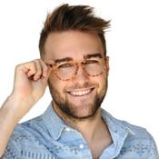 GEEK Eyewear GEEK Norris