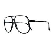 GEEK Eyewear Carbonlight
