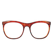 GEEK Eyewear GEEK 708 Blonde