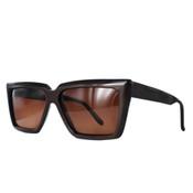 GEEK Eyewear GEEK FONTANA Sunglass