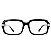 GEEK Eyewear GEEK ROUQ 8