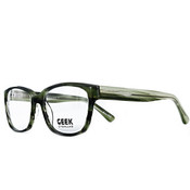 GEEK Eyewear GEEK SELFIE