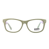 GEEK Eyewear GEEK DJ HOT