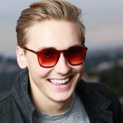 GEEK Eyewear GEEK ROUQ 4.0 Sunglass