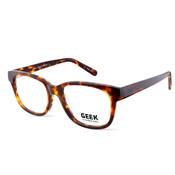 GEEK Eyewear GEEK ALPHA