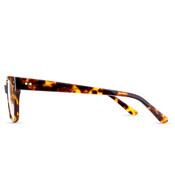 GEEK Eyewear GEEK 401