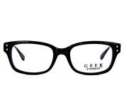 style VO2 by GEEK Eyewear®