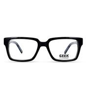 GEEK Eyewear GEEK Rogue in Black