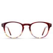 GEEK Eyewear Style Smart Yellow